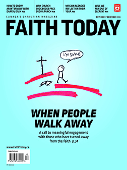 JanFeb 2017 cover image Faith Today