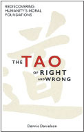 the tao of right and wrong book